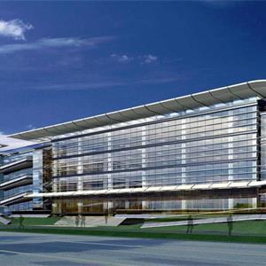微创软件技术中心